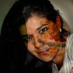 Avatar of user Nancy Rayas