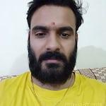 Avatar of user Vivek Kumar Singh