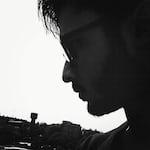Avatar of user Taruf Khan