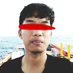 Avatar of user Peto Tj