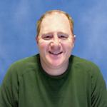 Avatar of user Greg Jewett