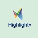 Avatar of user Highlight ID