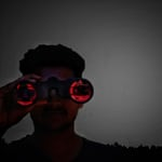 Avatar of user Milan B s