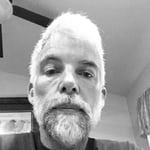 Avatar of user mark momb