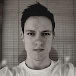 Avatar of user Sergio Kolganov