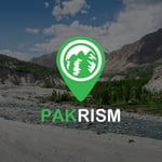 Avatar of user Pakistan Tourism