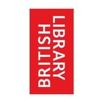 Avatar of user British Library