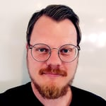 Avatar of user Peter van der Meulen