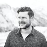 Avatar of user Josiah Ingels