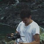Avatar of user Stephan Zabini