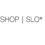 Avatar of user SHOP SLO®