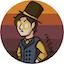 Avatar of user Benedict Eyen