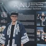 Avatar of user Giau Tran