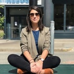 Avatar of user Erica Marsland Huynh