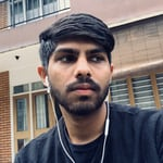 Avatar of user Masrur Rahman