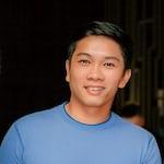 Avatar of user Huy Kutis