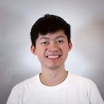 Avatar of user Moralis Tsai