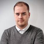 Avatar of user Peter Cordes