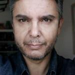Avatar of user Vladimir Soares