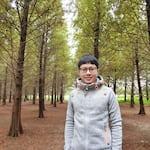 Avatar of user TangChi Lee