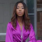 Avatar of user Lakeisha Bennett