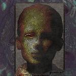 Avatar of user Helmut Liebelt