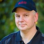 Avatar of user Scott Hashier