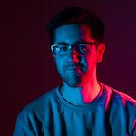 Avatar of user Kieran Taylor