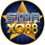 Avatar of user Star xo88