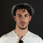 Avatar of user Marco Calignano