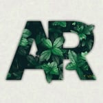 Avatar of user Andry Roby
