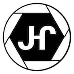 Avatar of user Jim Harris