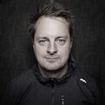 Avatar of user Tom Brunberg