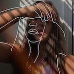Avatar of user Evelyn Semenyuk