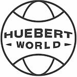 Avatar of user Huebert World