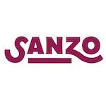 Avatar of user Sanzo Sparkling Water