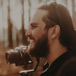 Avatar of user Getúlio Moraes