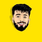 Avatar of user FaiZan ALi