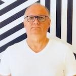 Avatar of user Paule Knete