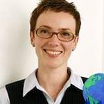 Avatar of user Nicole Kurtze