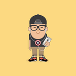 Avatar of user Tony Pham