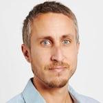 Avatar of user Guillermo Bresciano