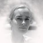 Avatar of user Magdalena Smolnicka