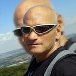 Avatar of user Bogdan Zaleski