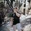Avatar of user Brandon Morales