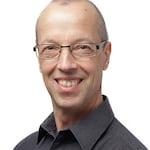 Avatar of user Udo Tirolf