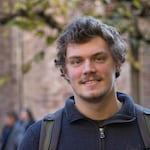 Avatar of user Matthieu d'Oultremont
