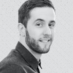 Avatar of user Chris Kendall
