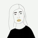 Avatar of user Karina Zhukovskaya