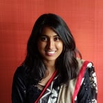 Avatar of user Sukanya Basu